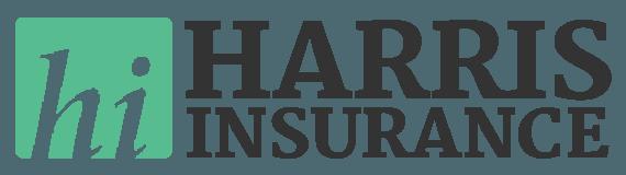 harris-insurance-logo