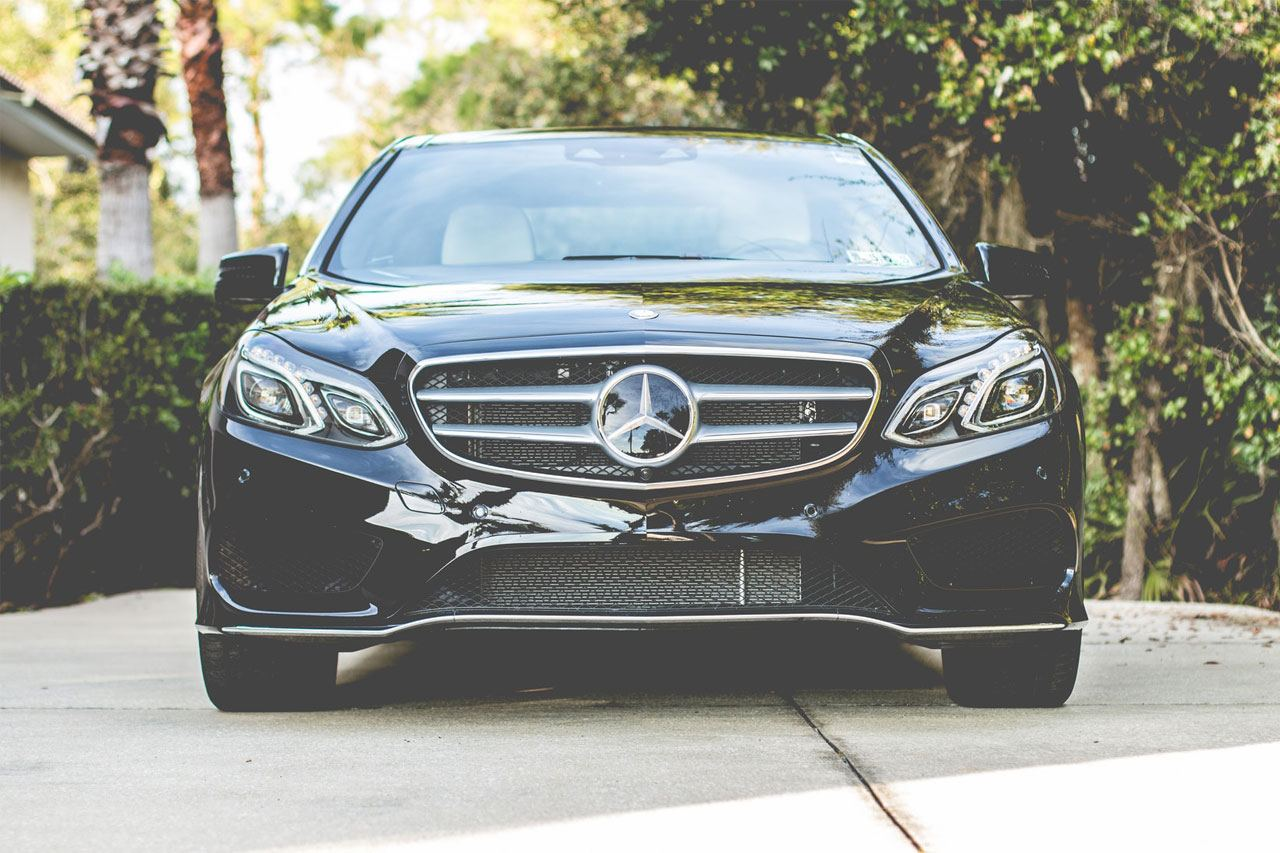 harris-auto-insurance