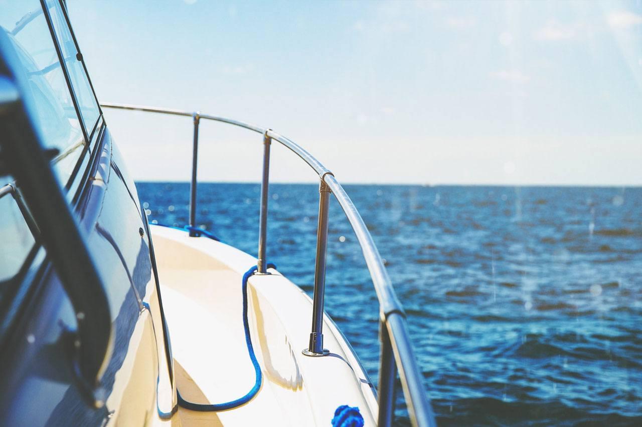 harris-boat-insurance