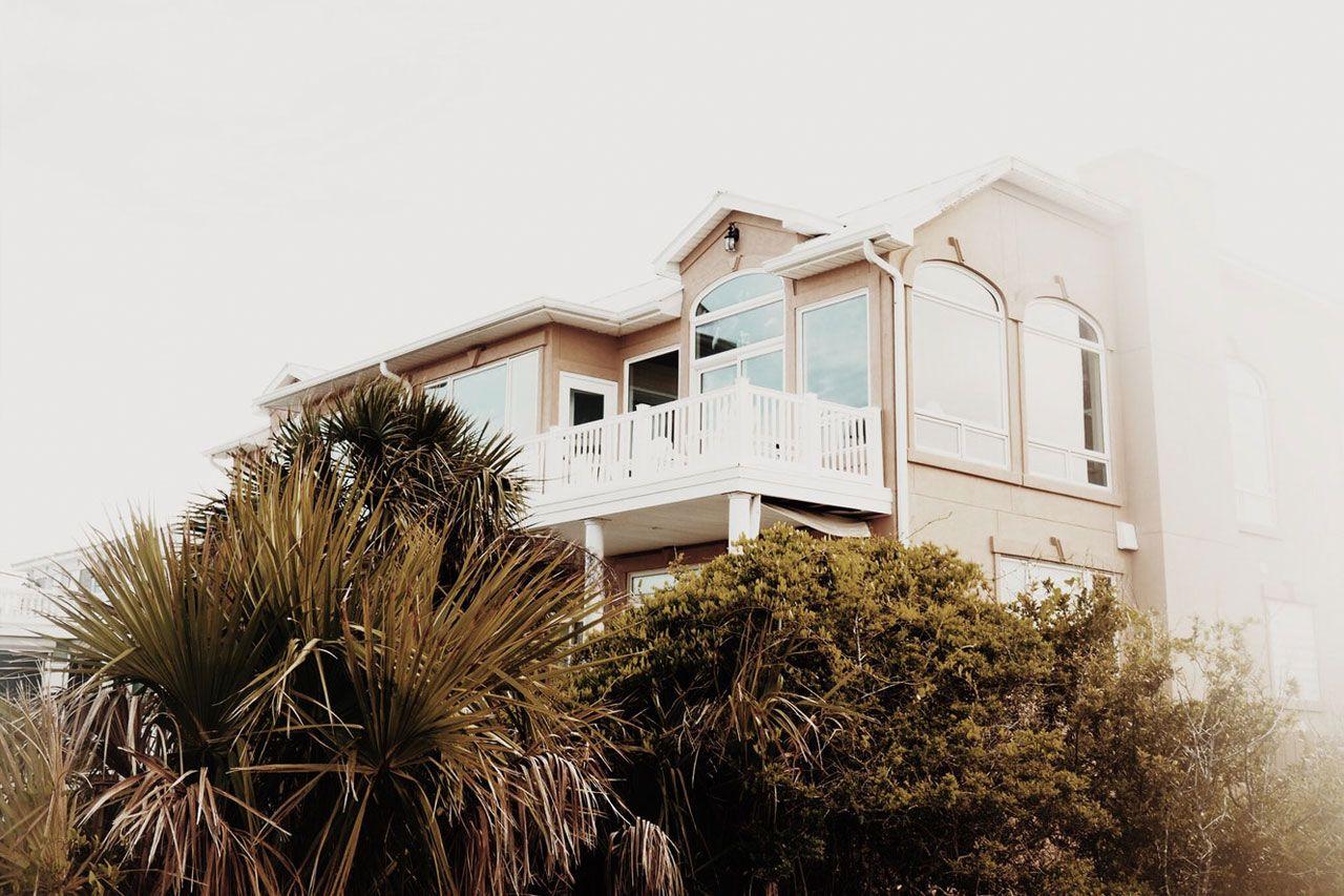 harris-home-insurance
