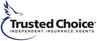 Referral Partners - Harris Insurance