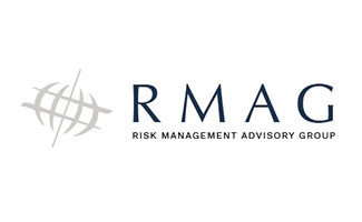 Risk Management Advisory Group