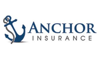 Anchor Property & Casualty is now Homeowner's Choice