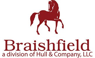 Braishfield & Associates