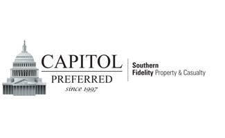 Capitol Preferred