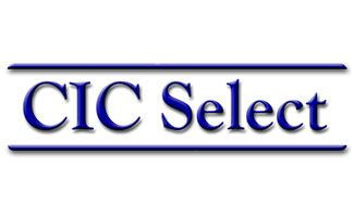 CIC Select