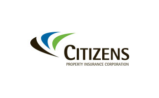 Citizens Property