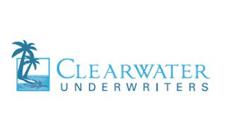 Clearwater Underwriters