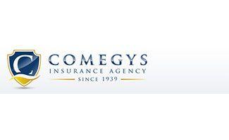 Universal Insurance Company of NA