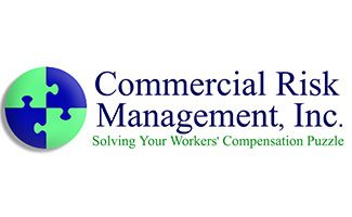 Commercial Risk Management