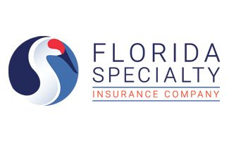 Florida Specialty Insurance Group