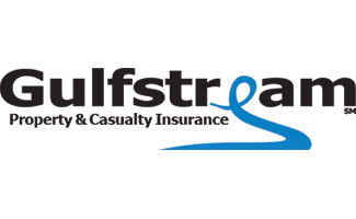 Gulfstream Property & Casualty