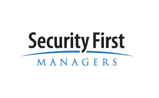 Security First Managers