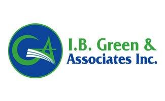 Irvin B. Green & Associates