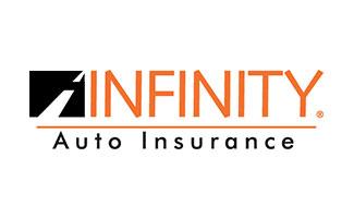 Infinity insurance Companies