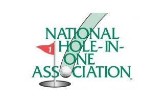 National Holeinone Assoc