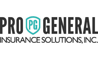 Pro-General Insurance Solutions