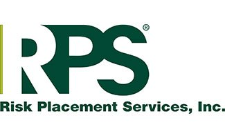 RPS Covington
