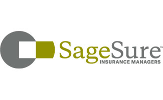 SageSure Insurance
