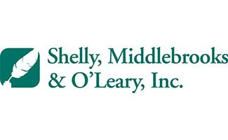 Shelly Middlebrooks & Oleary