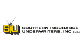 Southern Insurance Underwriters
