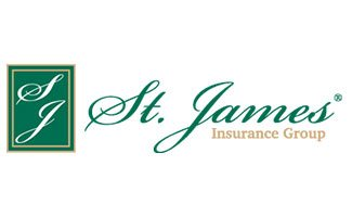 St James Insurance Group