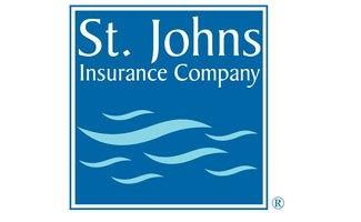 St Johns Insurance