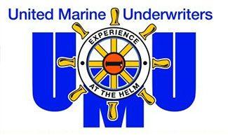 United Marine
