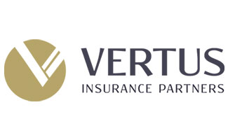 Vertus Insurance Partners