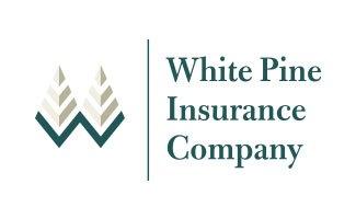 White Pine Insurance