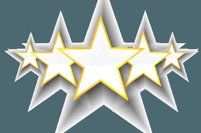 5-stars4-[Converted]
