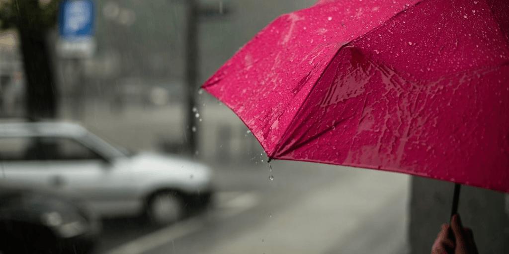 Spring Hill, FL Umbrella Insurance | Harris Insurance