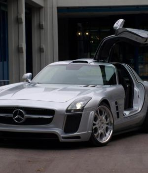 90c944b1eb4542ce-affluent-lifestyle-fab-design-refines-the-mercedes-sls-...