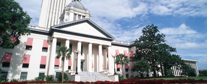 Important, NEW Laws to Affect Florida Homeowners and Drivers