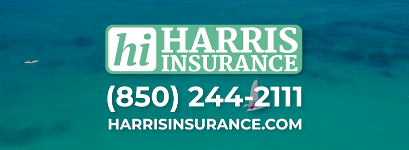 Harris Insurance of Florida: Auto, Homeowner, Business, Life