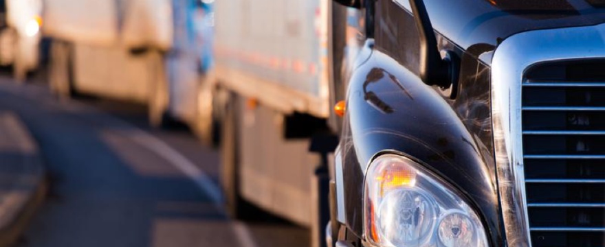 What Affects Truck Insurance Costs?
