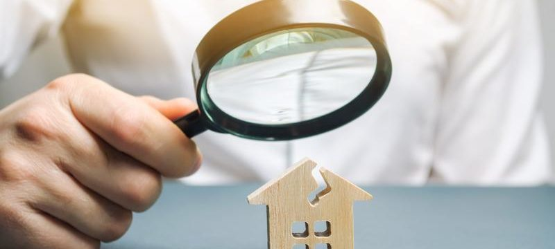 How to Avoid the Costliest Damages to Your Home