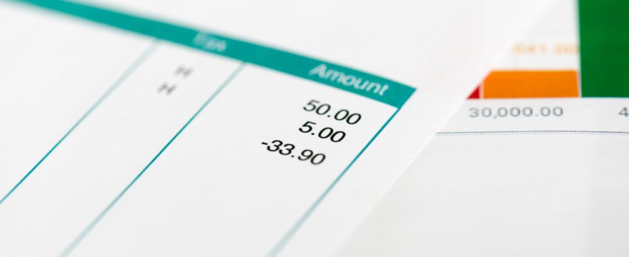 How to Cut Bills During COVID19