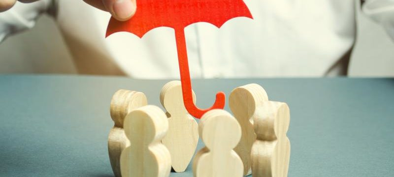 Situations That Call for Additional Business Insurance