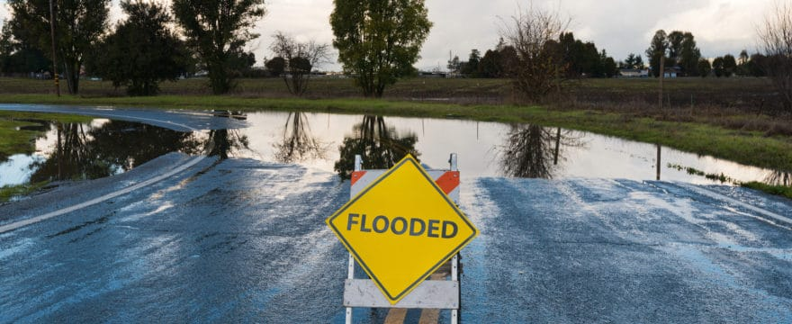 What are Flood Zones and Do I NEED Flood Insurance?