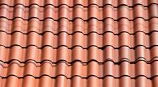 clay-tile-1619863_1280.jpg