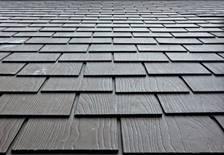 concrete shingle roof sample.jpg
