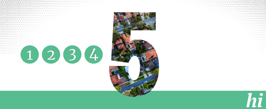 Five Things Every Florida Homeowner Needs to Know