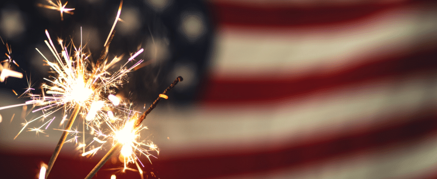 Four Insurance Claims to Avoid for the 4th