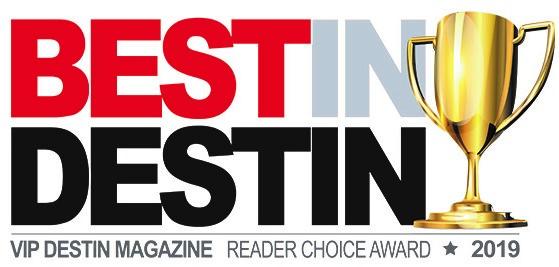 BestInDestin-banner.jpg