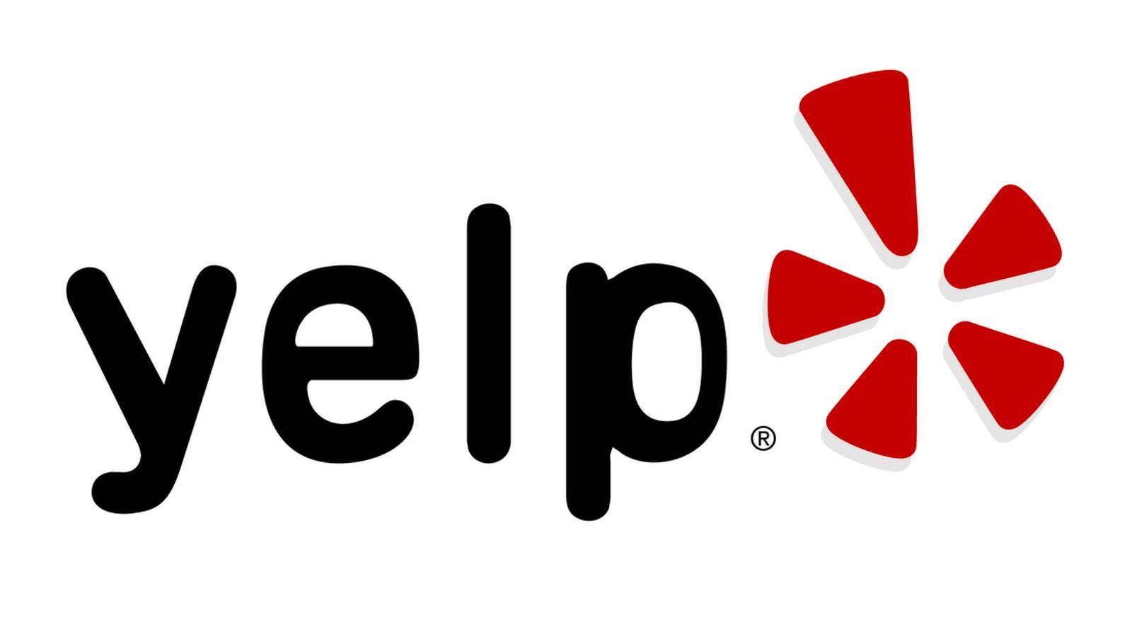 Yelp_Logo_No_Outline_Color-01