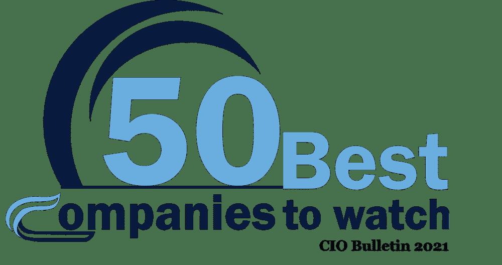 50-Best-Companies-Logo